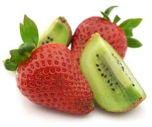 Νωπά Φρούτα