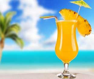 Επιλέξτε Φρούτα και φτιάξτε τον χυμό σας